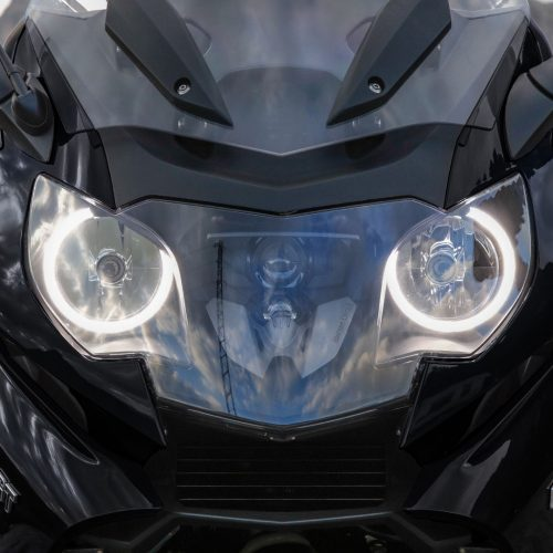 2020 BMW K 1600 GT Gallery Image 6