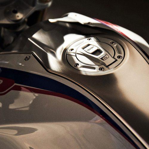 2020 BMW R 1250 R Gallery Image 3