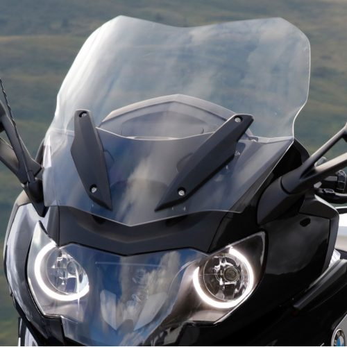 2020 BMW K 1600 GT Gallery Image 2