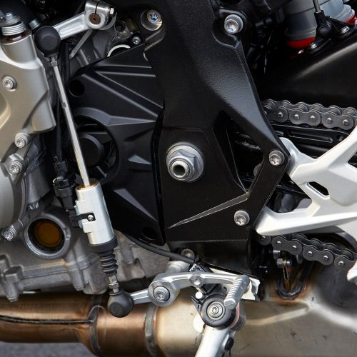 2019 BMW S 1000 R Gallery Image 7