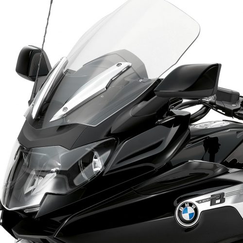 2019 BMW K 1600 Grand America Gallery Image 1