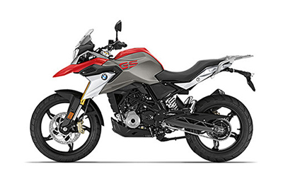 New BMW Motorcycles for Sale | BMW Motorcycles of Riverside