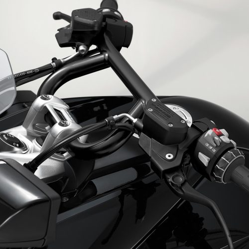 2019 BMW K 1600 B Gallery Image 5