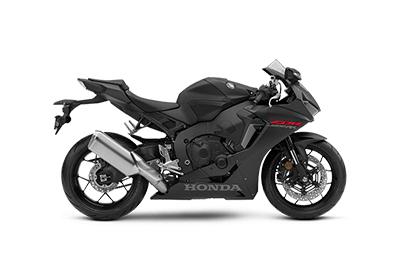 2019 Honda CBR1000RR ABS