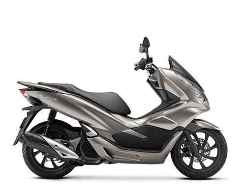 2019 Honda PCX150 ABS Gallery Image 2