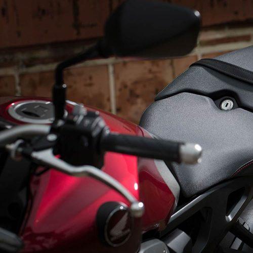 2019 Honda CB1000R Gallery Image 4
