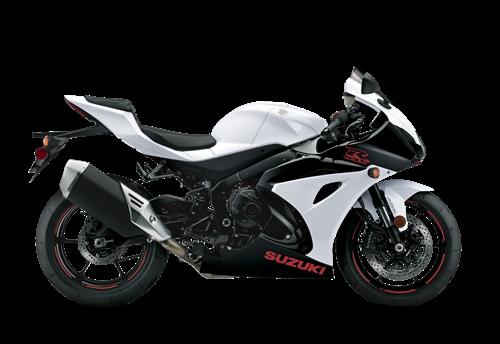 2020 Suzuki GSX-R1000 Gallery Image 3
