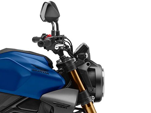 2020 Honda CB300R Gallery Image 1