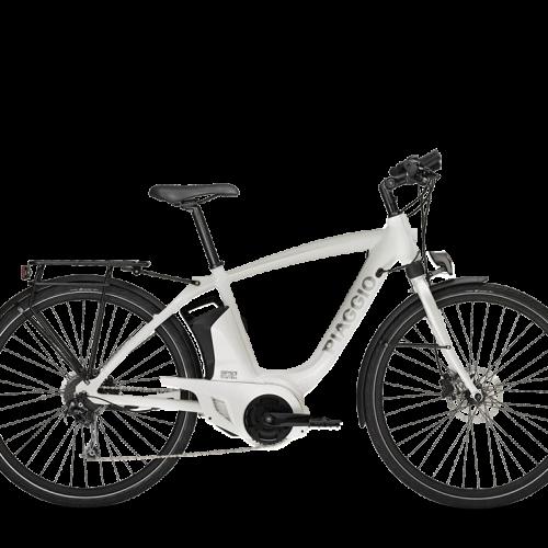 2019 Piaggio Wi-Bike Active Gallery Image 3