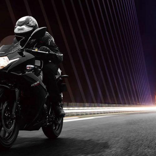 2020 Suzuki GSX250R ABS Gallery Image 4