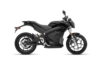 2020 Zero S