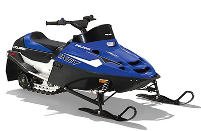2019 Polaris 120 INDY®