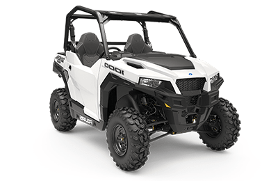 2019 Polaris Polaris GENERAL® 1000