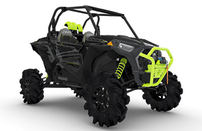 2020 Polaris RZR XP 1000 High Lifter