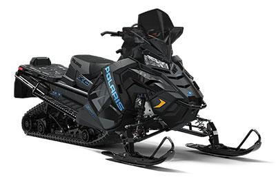 2020 Polaris TITAN® XC® 155