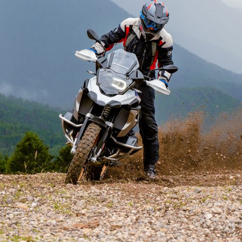 2019 BMW R 1250 GS Gallery Image 6