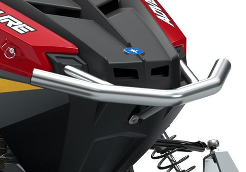 2020 Polaris INDY® Adventure 155 Gallery Image 3