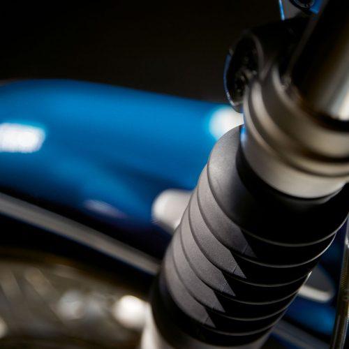 2020 BMW R nineT /5 Gallery Image 4