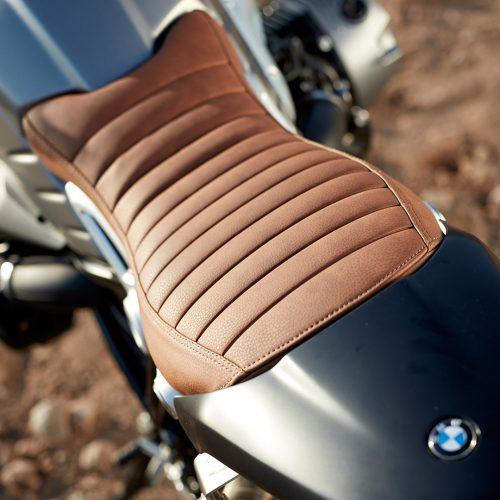 2020 BMW R nineT Scrambler Gallery Image 7
