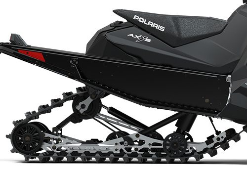 2020 Polaris INDY® SP 129 Gallery Image 1