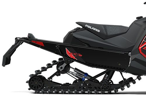 2020 Polaris INDY® XCR® Gallery Image 1