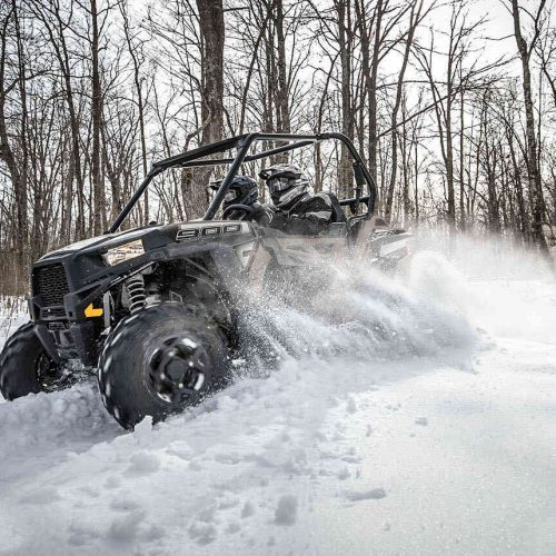 2020 Polaris RZR 900 Gallery Image 3