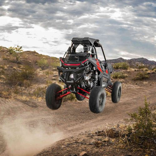 2020 Polaris RZR RS1 Gallery Image 2