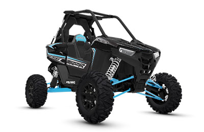 2020 Polaris RZR RS1