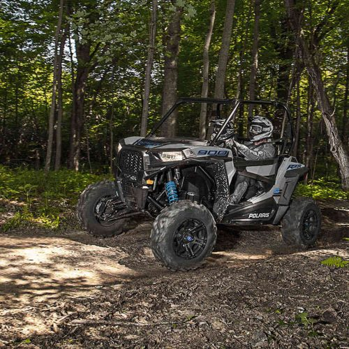 2020 Polaris RZR S 900 Gallery Image 1