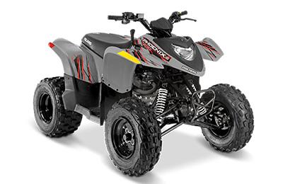 2020 Polaris Phoenix® 200