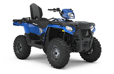 2020 Polaris Sportsman® Touring 570