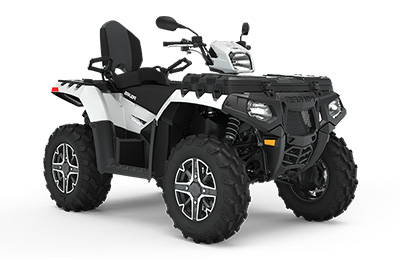 2020 Polaris Sportsman® Touring XP 1000