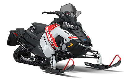 2020 Polaris INDY® SP 129