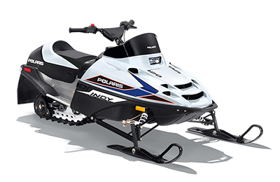 2020 Polaris 120 INDY®