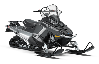 2020 Polaris Voyageur® 155