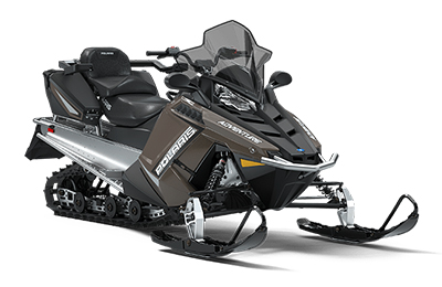 2020 Polaris INDY® Adventure 144