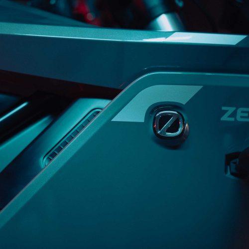 2020 Zero SR S Gallery Image 1