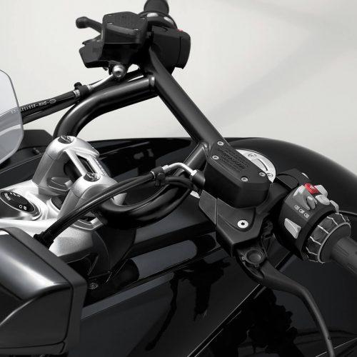 2020 BMW K 1600 B Gallery Image 1