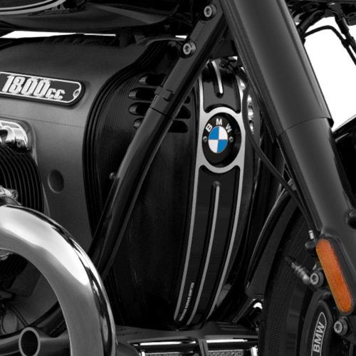 2021 BMW R 18 Gallery Image 1