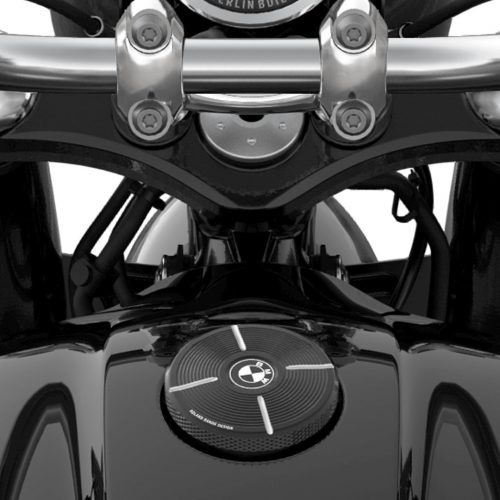 2021 BMW R 18 Gallery Image 5