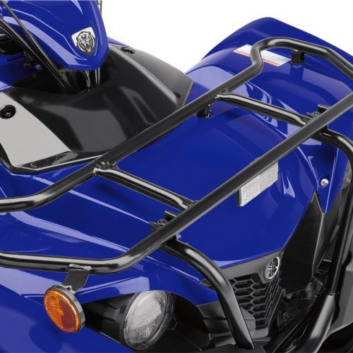 2020 Yamaha GRIZZLY 90 Gallery Image 2