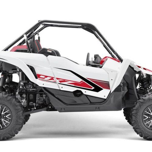 2020 Yamaha YXZ1000R SS Gallery Image 1