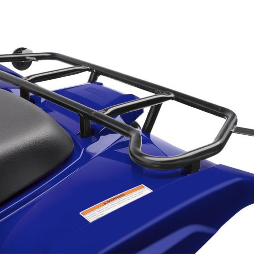 2020 Yamaha GRIZZLY 90 Gallery Image 4