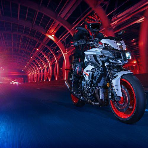 2020 Yamaha MT-10 Gallery Image 4