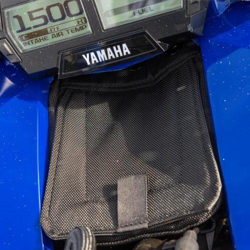 2021 Yamaha SIDEWINDER SRX LE Gallery Image 2