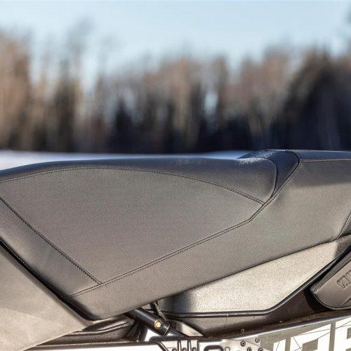 2021 Yamaha SIDEWINDER L-TX GT Gallery Image 4