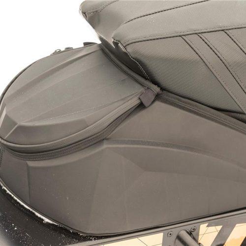 2021 Yamaha SRVIPER L-TX GT Gallery Image 1