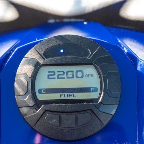 2021 Yamaha SXVENOM Gallery Image 2