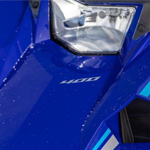 2021 Yamaha SXVENOM Gallery Image 1