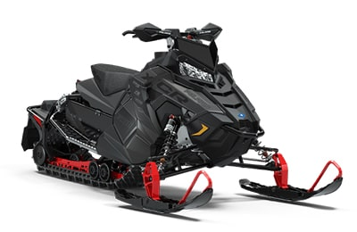 2021 Polaris Switchback® XCR®